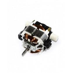 MOTORE 001 KL V220 - PARLUX