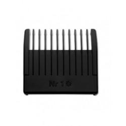 RIALZO PER TOSATRICE MOSER 1400 N.1 4,5 mm - MOROCUTTI
