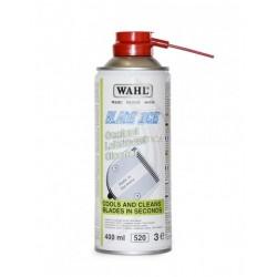 SPRAY REFRIGERANTE 400 ml - WAHL
