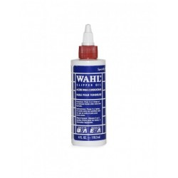 OLIO LUBRIFICANTE 118 ml - WAHL