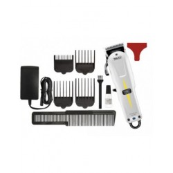 TOSATRICE SUPERTAPER CORDLESS - WAHL