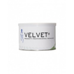CERA LIPOSOLUBILE VELVET ZINCO 400 ml - CPM