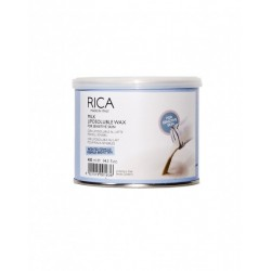 CERA LIPOSOLUBIEL MILK 400 ml - RICA