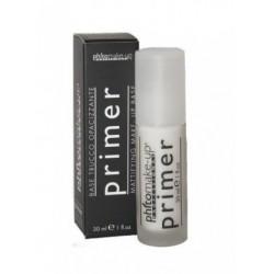 PRIMER TRUCCO 30 ml - PHITO