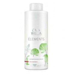 WP ELEMENTS BALSAMO RIGENERANTE 1000 ml - WELLA