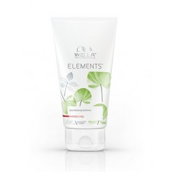 WP ELEMENTS BALSAMO RIGENERANTE 200 ml - WELLA