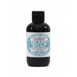 SAPONE LIQUIDO PER BARBA 100 ml - DR K SOAP COMPANY