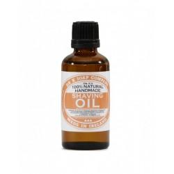 OLIO PER BARBA 50 ml - DR K SOAP COMPANY