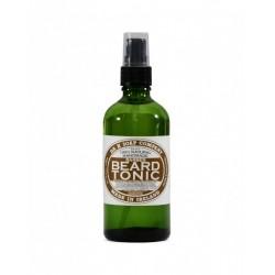 TONICO SPRAY PER BARBA 100 ml - DR K SOAP COMPANY