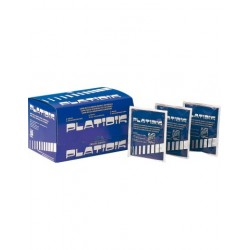 PLATIDIK BUSTINE 1 pz 35 gr - DIKSON