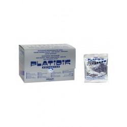 PLATIDIK ADVANCED BUSTINE 1 Ppz 35 gr - DIKSON
