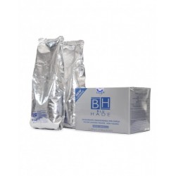 DECOLORANTE BLU HADE 1000 gr (2x500 gr) - DIKSON