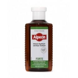 ALPECIN FORTE 200 ml - SPAOI ALCINA