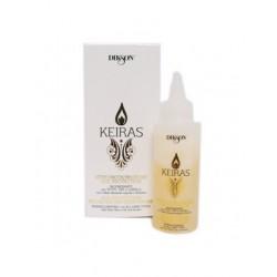 KEIRAS SIERO RICOSTRUZIONE AGE PROTECTION 100 ml - DIKSON