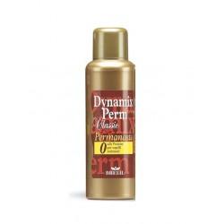DYNAMIX PERM CLASSIC 0 500 ml - BRELIL