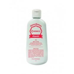 SMACCHIATORE LIQUIDO CHEMICO 280 ml
