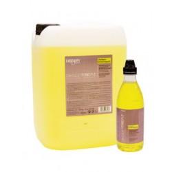 DIKSON TREAT SHAMPOO RISTRUTTURANTE 10 kg - DIKSON