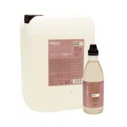 DIKSON CARE SHAMPOO NEUTRO 10 kg - DIKSON