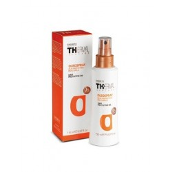 THERMAL OLEOSPRAY 150 ml - EMSIBETH