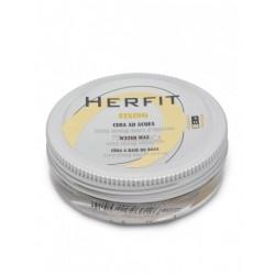 HERFIT CERA AD ACQUA 100 ml - IDEMA