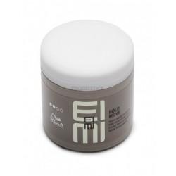 EIMI BOLD MOVE 150 ml - WELLA