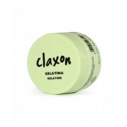 CLAXON CERA GELATINA 100 ml