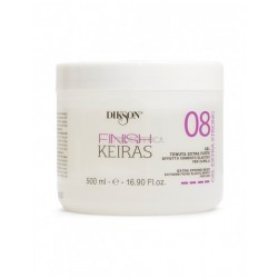 FINISH KEIRAS 08 GEL EXTRA STRONG 500 ml - DIKSON