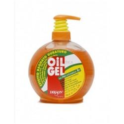 OIL GEL 500 ml - DIKSON