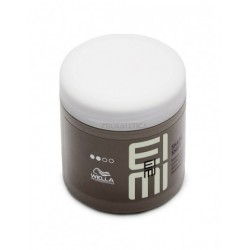 EIMI SHAPE SHIFT 150 ml - WELLA