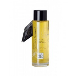 BIO TRAITEMENT BEAUTY BB OIL 100 ml - BRELIL