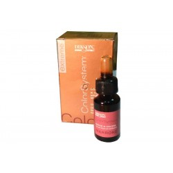 Color System Basic Extreme 10ml - Dikson