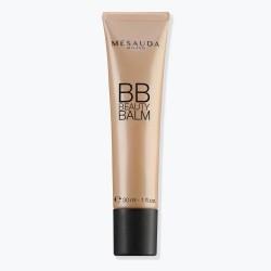 Crema Colorante Viso Bb Beauty Balm Mesauda 401