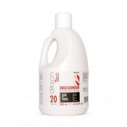 Ossigeno Emulsiondor Eurotype  2 Lt Dikson
