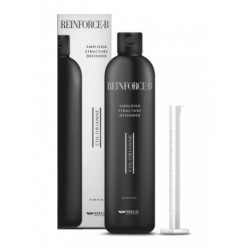 REINFORCE-B COLORIANNE 500 ml - BRELIL