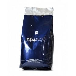 IDEAL TALCO 400 gr - LABOR