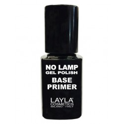 NO LAMP BASE PRIMER 10 ml - LAYLA