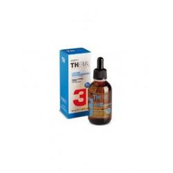 THERMAL LOZIONE SEBOREGOLATORE 50 ml - EMSIBETH