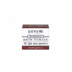BROW POMADE MARRONE N.20 - EYLURE