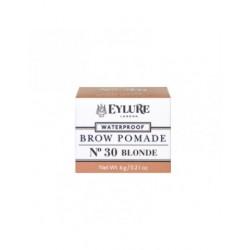 BROW POMADE BIONDO N.30 - EYLURE