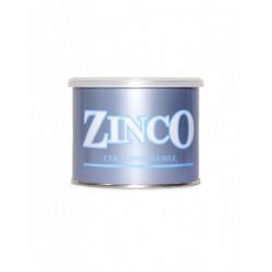 CERA LIPOSOLUBILE ZINCO 400 ml - IDEMA