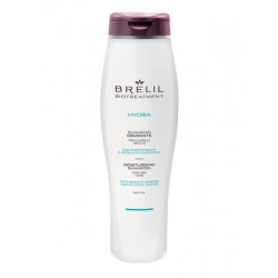 BIOTREATMENT HYDRA SHAMPOO 250 ml - BRELIL