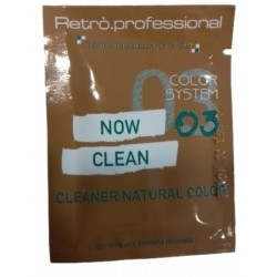 RETRO EASY CLEAN SALVIETTA SMACCHIANTE 1 pz - DIFFITALIA