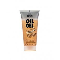 OIL GEL TUBO 200 ml - DIKSON