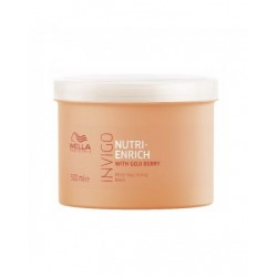 INVIGO MASK NUTRI ENRICH 500ml WELLA