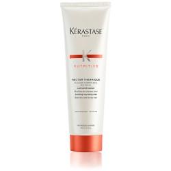Kerastase-Nutritive-Nectar-Thermique-150 ml
