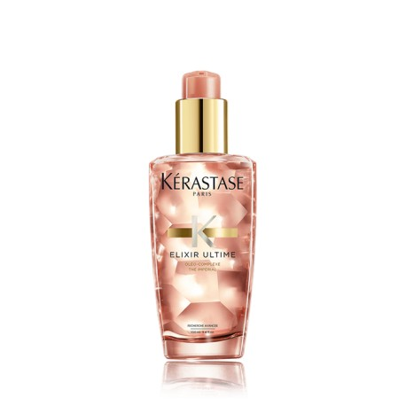 Kerastase-Elixir-Ultime-Huile-Cheveux-Rose-Colores-100ml