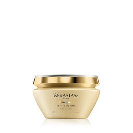 Kerastase-Elixir-Ultime-Masque-D-Huile-Subliminatrice-200ml