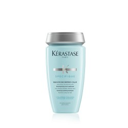 Kerastase Specifique Bain Rich Dermo Calm 250ml