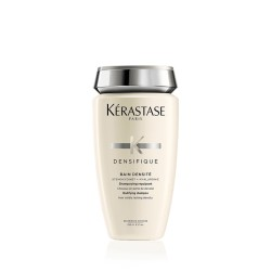 Kerastase-Densifique-Bain-Densite-250ml