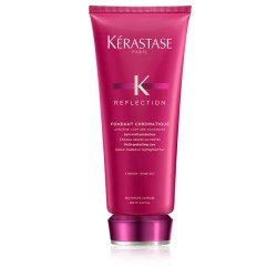 Kerastase-Reflection-Fondant-Chromatique-200ml